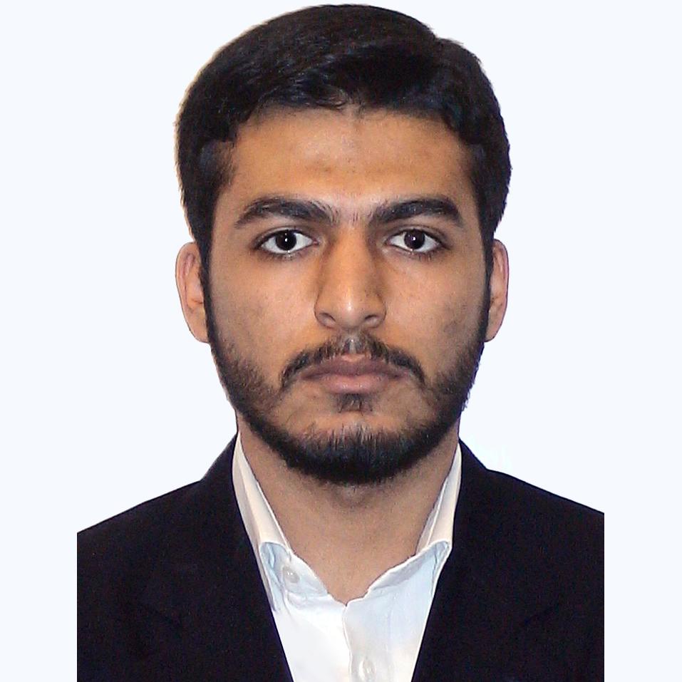 سید محمدرضا علوی