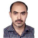 سيد محمد میرکانی