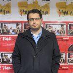 سید محمدمهدی دزفولی