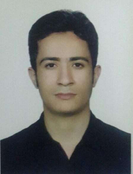 سید حسن یوسفی
