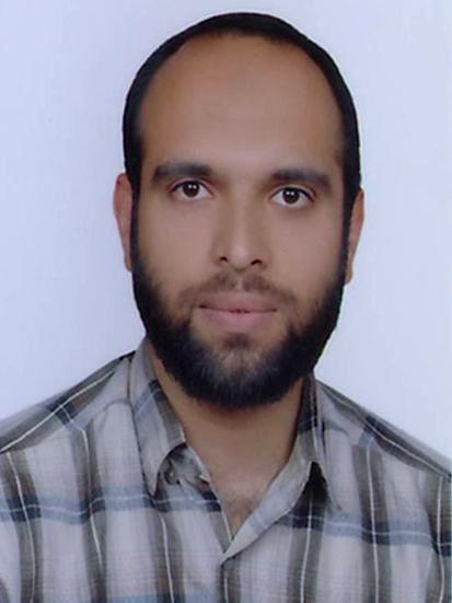 سید مجتبی خیام الحسینی