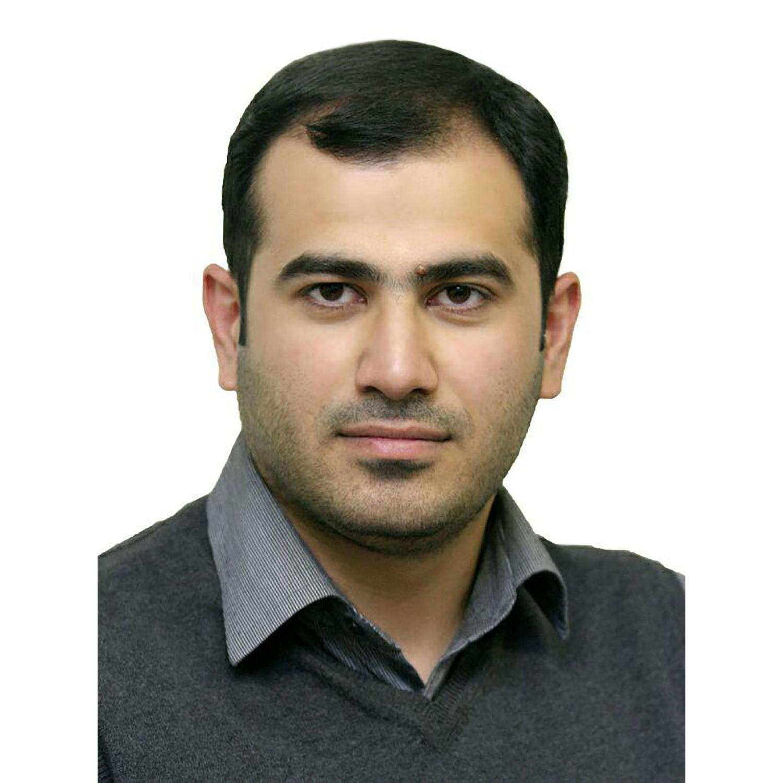 سید محمدهادی آقاجانی