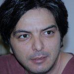 عبدالرضا صادقی جهانی