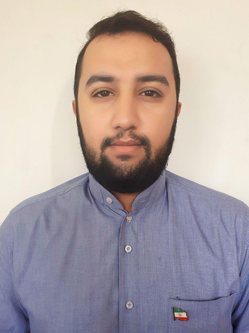 صالح کاهانی