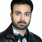عبدالامیر سبیعی