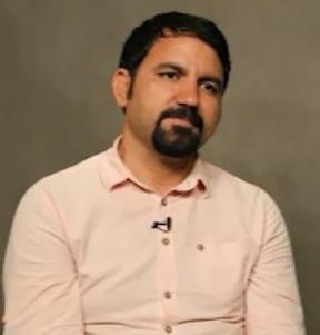 عبدالله حاجی محمدی