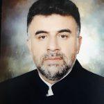 عبدالمجيد علیجان نژاد