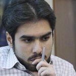 علی اللهیاری
