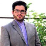 علی سلطانیوش