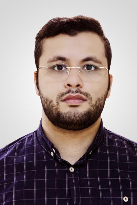 علی طادی