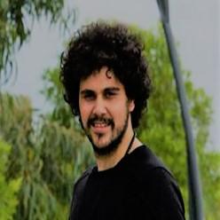 علی طالبی