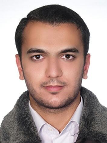 علی عبدالوهاب