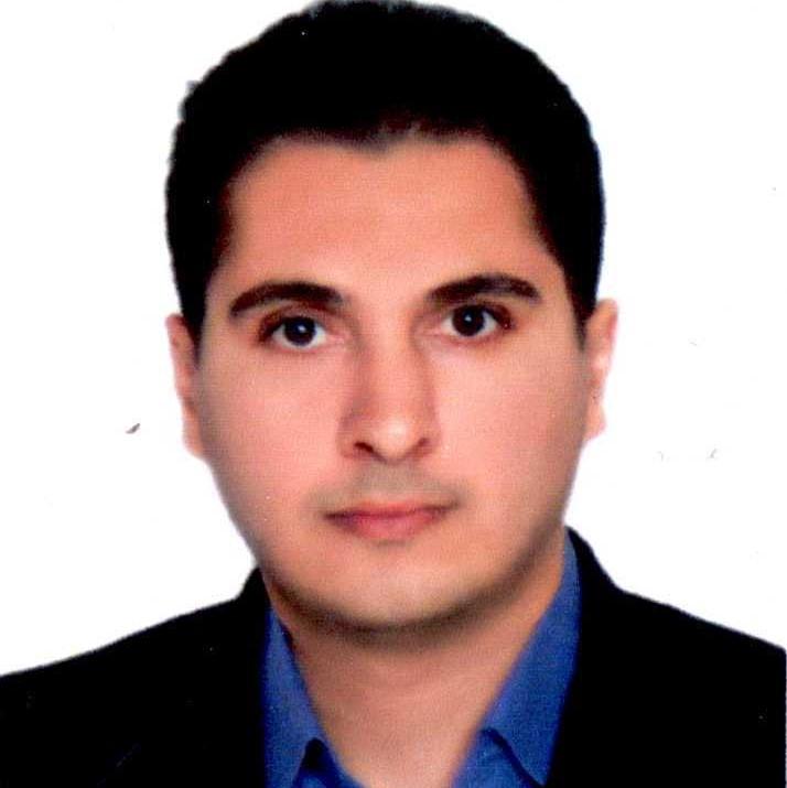حسين اسماعیلی