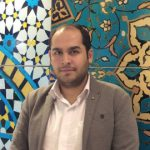 احمد فیاض