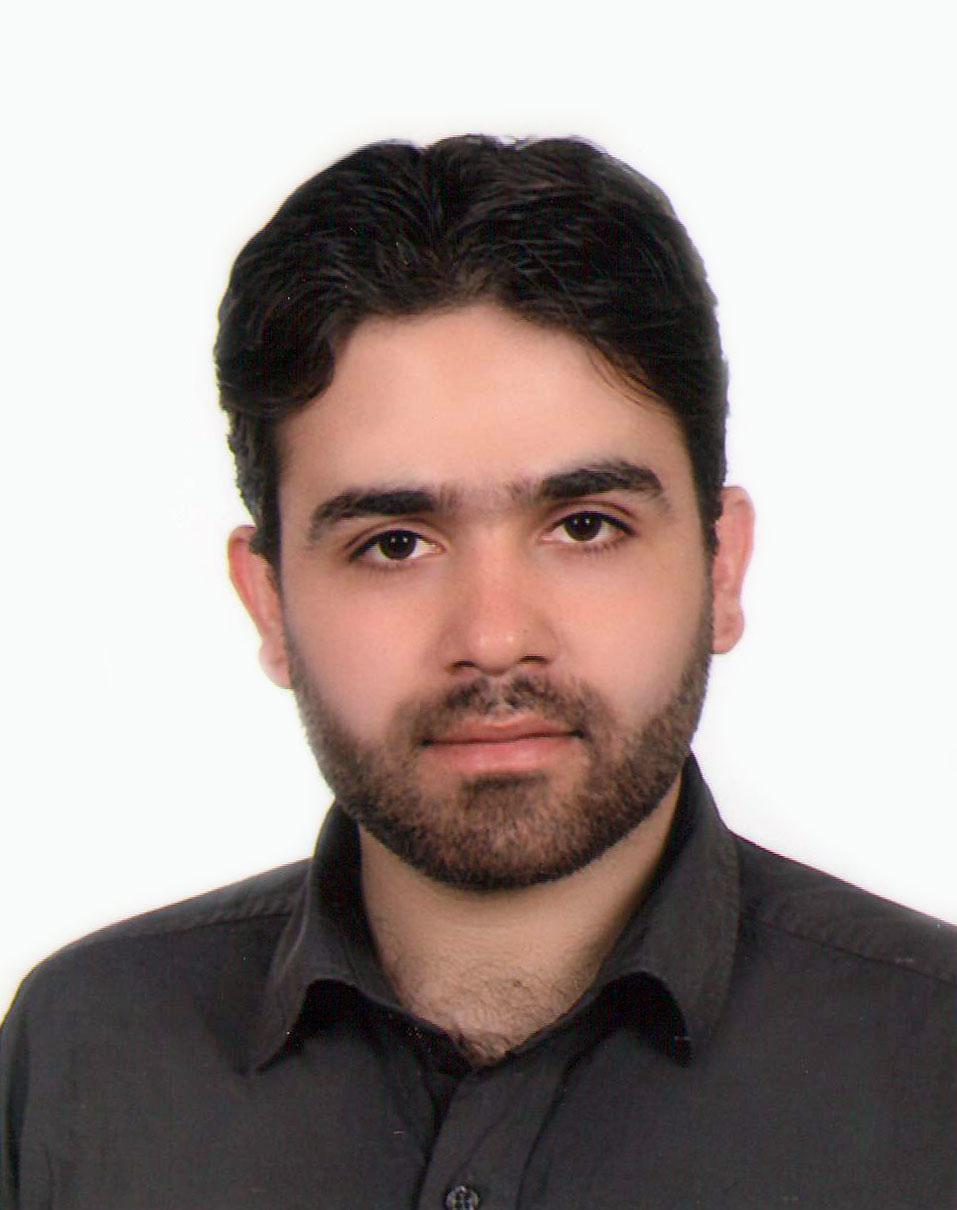 محسن آقایی