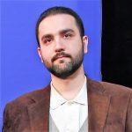 محسن سوهانی
