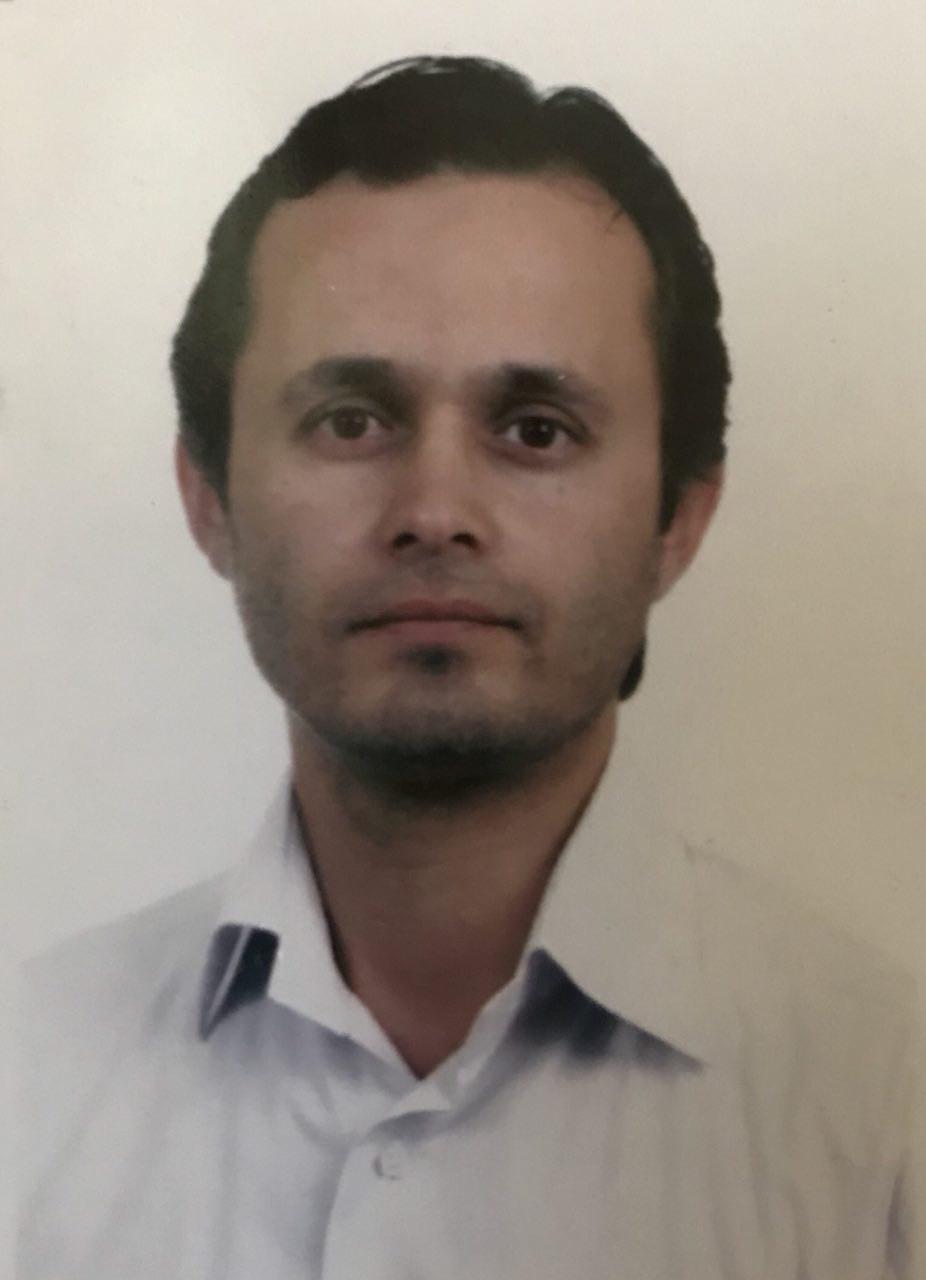 محسن محمدحسنی