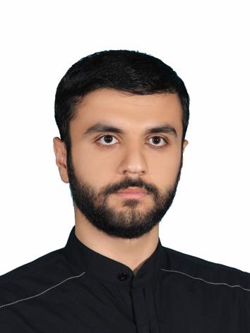 محسن کرمیان