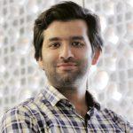 محمدامین نوروزی