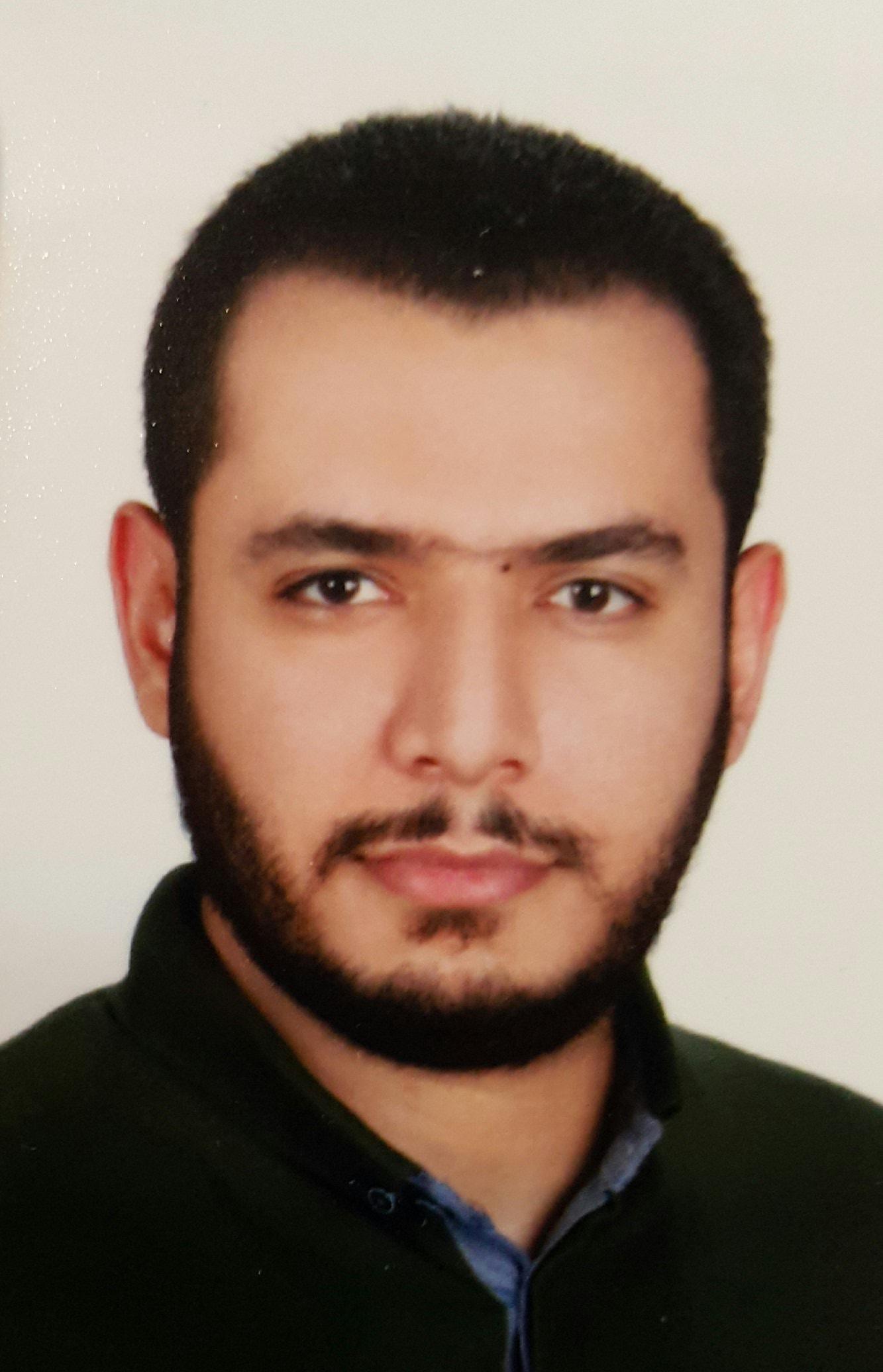 محمدحسن فلاح