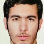 محمدحسین امامی