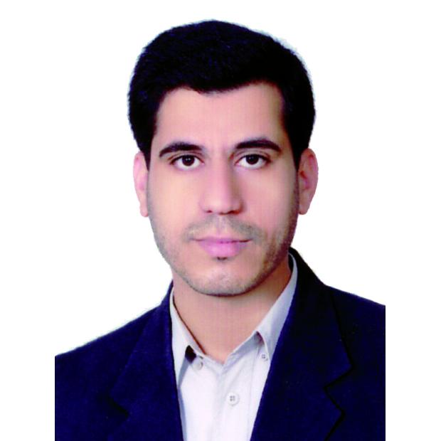 محمدرضا ابوالحسنی
