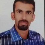 محمدرضا جنگی