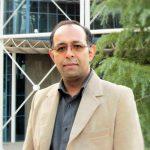 محمدرضا شهابی