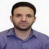 محمدرضا فریادی