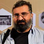 محمدرضا محمدی نجات