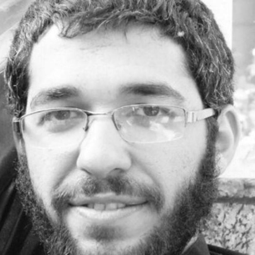 محمدمهدی ناظمی