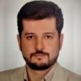 محمد اقاسی
