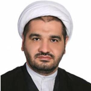 محمد اسماعیل زاده