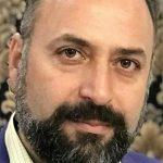 محمدجلیل اسکندرزاده