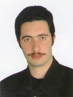 محمد بکرانی