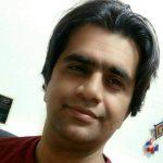 محمدجواد حسنشاهی