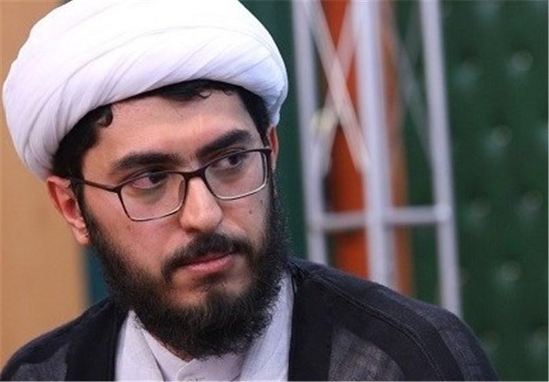 محمدجواد رئیسی
