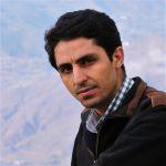 محمد حبیبی منصور