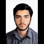 محمد حسام الدین