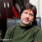 محمد خیراندیش دولابی