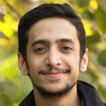 محمد رضوانی پور