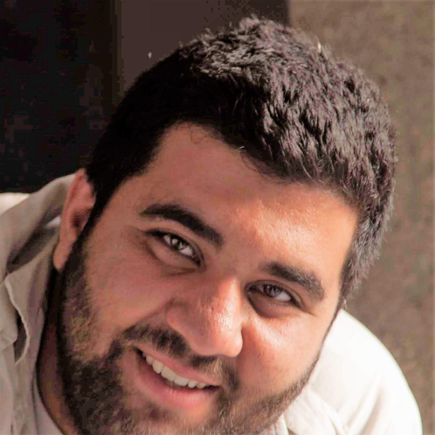 محمد ساسان