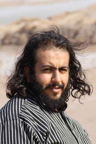 محمد سیدجوادی