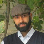 محمد صمصامی