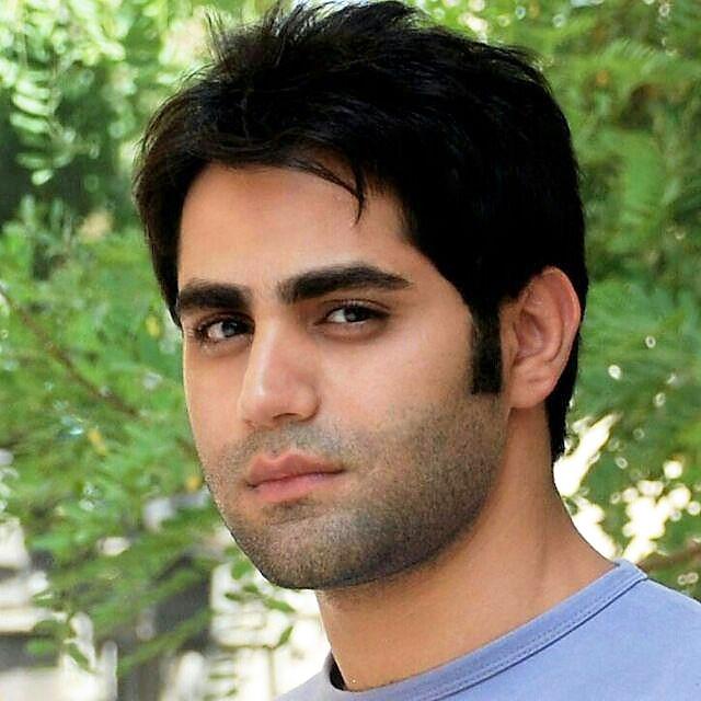 محمد طادی