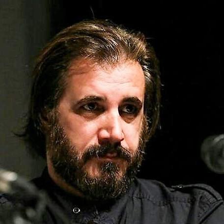 محمد عبدی زاده