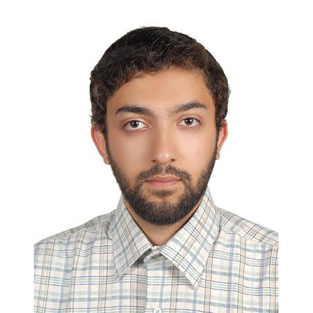محمد قائلی