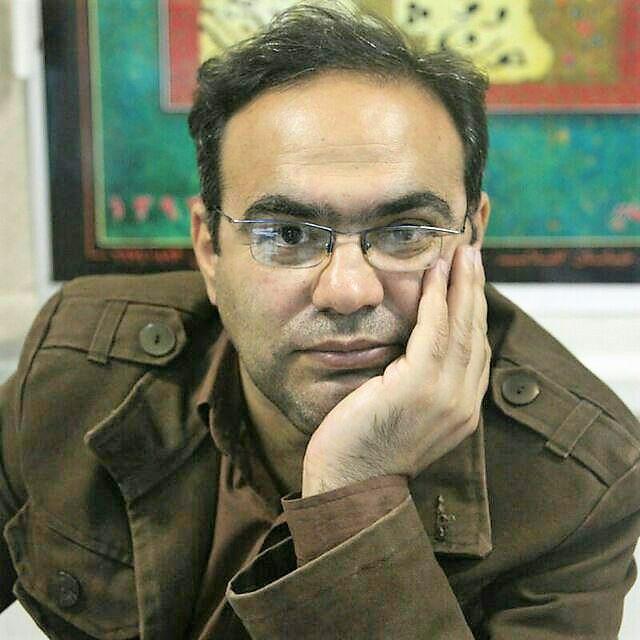 محمد ملکی اصل