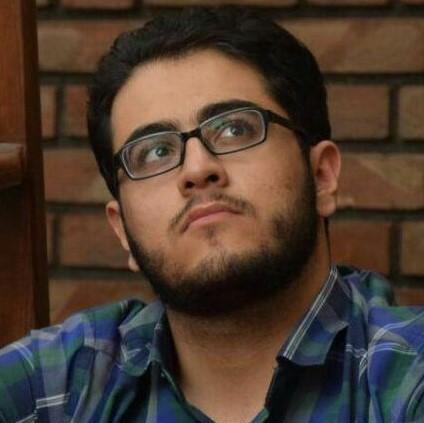 محمد ناصری فر
