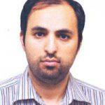 محمودرضا فرقانی